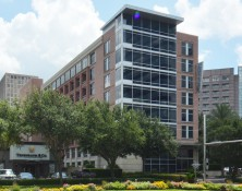 Lofts On Post Oak For Sale and For Lease