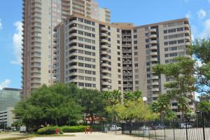 3525 Sage, Houston, Texas