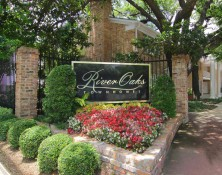 River Oaks Townhomes For Sale and For Lease