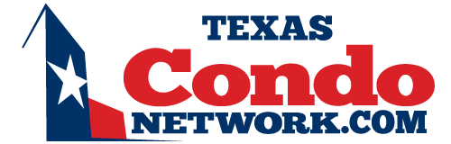 houstoncondonetwork.com