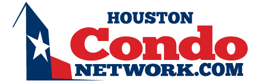 Houston Condo Network